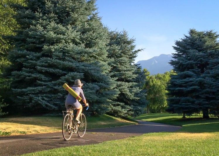biking to yoga (1 of 1)