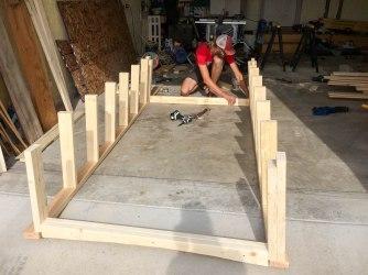 base frame (1 of 1)