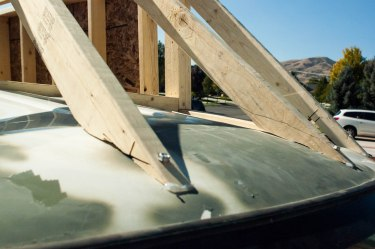 Front Joists (1 of 1)